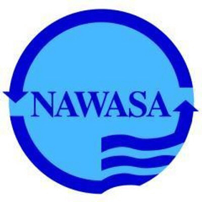 Application - Assistant Finance Manager - Nawasa
