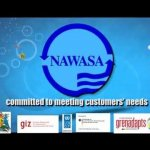 NAWASA WATER JINGLE