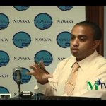 NAWASA in the news November 2011.avi